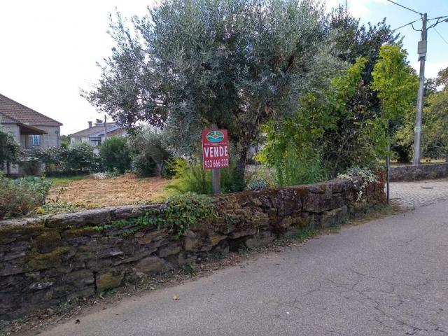 Terreno para venda em Samorim