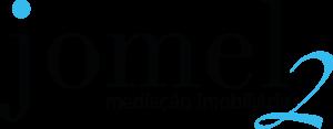 Logo-jomel2