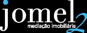 Logo-jomel2-branco