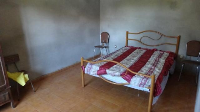 Moradia Individual 1200 m2 em Aguas Boas, Ferreira Aves