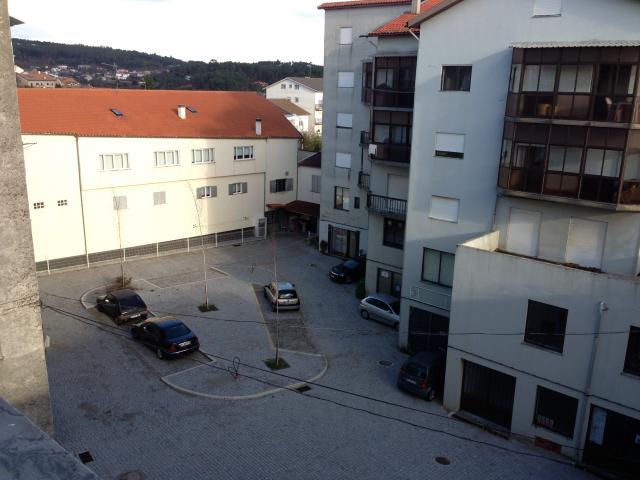 Apartamento T3 mobilado 006