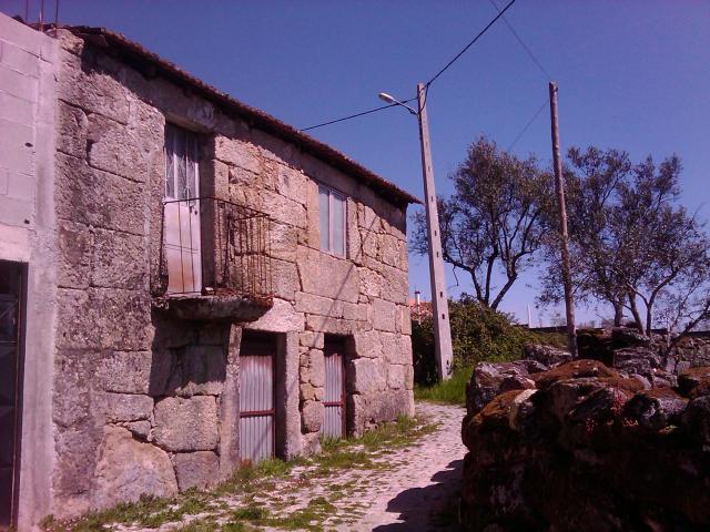 Casa da Balada 008