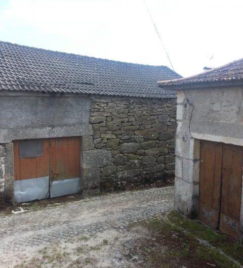 Casa Alhais