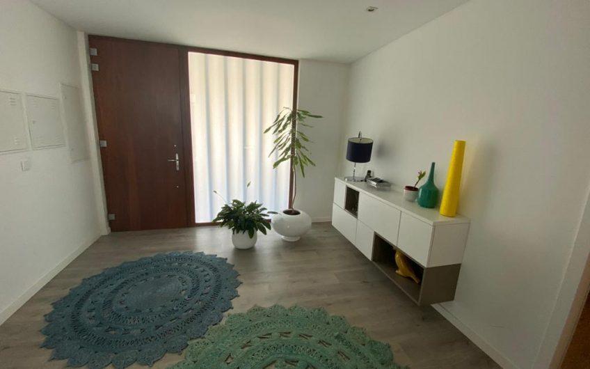 Vivenda Quinta de Belém – VISEU
