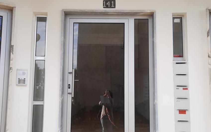 Apartamento T3 – Centro do Sátão